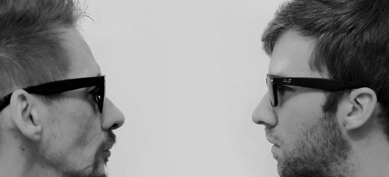 Fliszt & Dominik Hammer