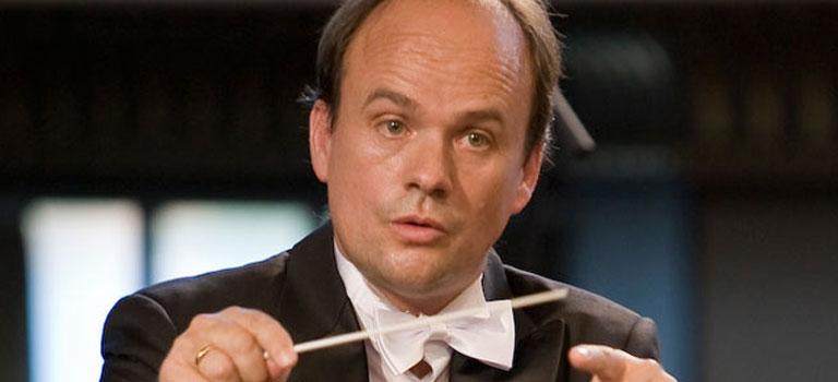 Hartmut Zöbeley